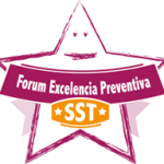 Forum Excelencia Preventiva